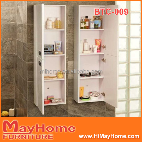 Wall mounted Lowes Bathroom Vanity Cabinets  Wall mounted Lowes Bathroom Vanity Cabinets Suppliers and Manufacturers at Alibaba com. Wall mounted Lowes Bathroom Vanity Cabinets  Wall mounted Lowes