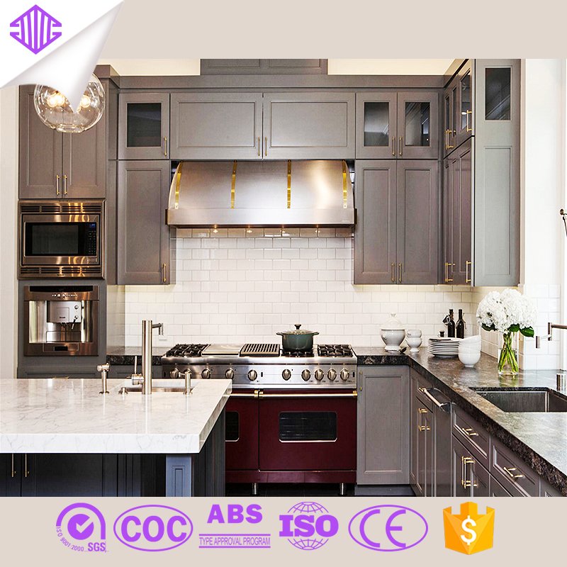2017 New Modular Sri Lankan Pantry Cupboards Display Kitchen Cabinets For  Sale Kichen Cabinet Sets Manufacture In Guangzhou - Buy Sri Lankan Pantry  ...