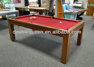Mini Carom Pool Table Mini Carom Pool Table Suppliers And - Carom pool table