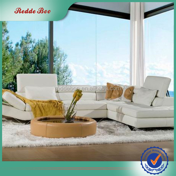 2017 Low Cost Designer Lounge Sofa Furniture From Alibaba