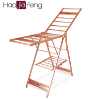 Garment Usage and Clothes Clothing Type folding clothes drying rack