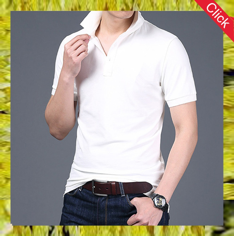 Shirt design gents - Latest Shirt Designs For Men 2016 Latest Shirt Designs For Men 2016 Suppliers And Manufacturers At Alibaba Com