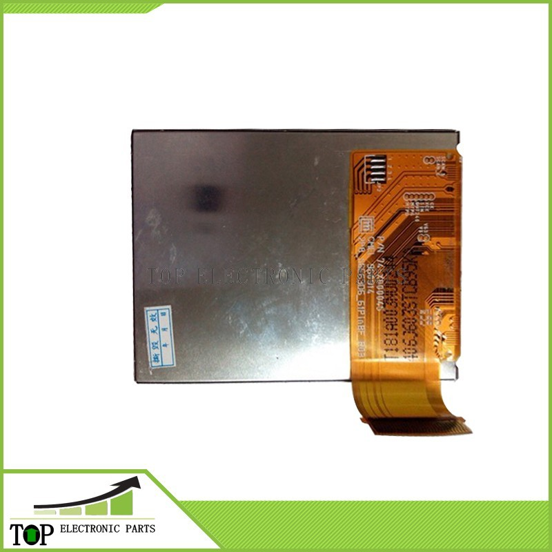 "Original For 2.8 ""OLED CMEL960914 S6E63D6 C0283QGLD-T P/N 74-X000045 CMEL 960914 2P8_S6E63D6_61PinBF_R03 LCD screen display pane"
