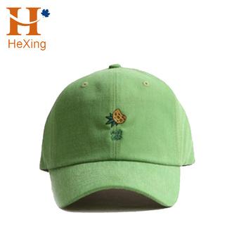 d153e08b0fe80 Fashion custom urban style unstructured 6 panel dad caps  hats wholesale