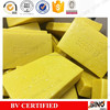 Wholesale bulk honey bee wax manufacturer price| Supply bulk and granule bees wax with high purity