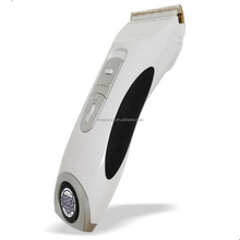 New Import Product Rechargeable Electric Hair Clipper Heads Man Trimmer Set Hair Shaver