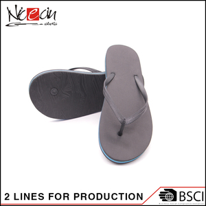 8329a0a7c2bfcb Flip Flops With Hard Sole