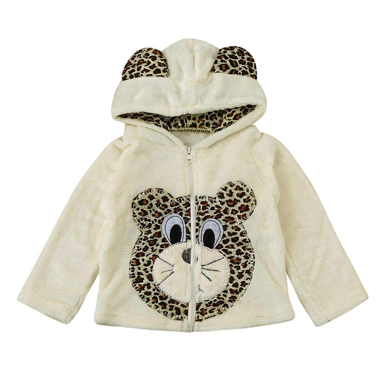 78b03b3fda56 Cheap Infant Winter Clothes For Girls