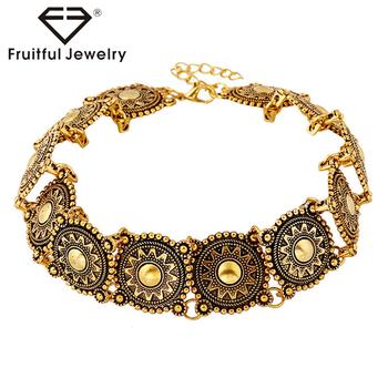 003eae861328 NKEL fashion jewellery online Restoring ancient ways collar costume jewelry  necklaces ladies jewellery