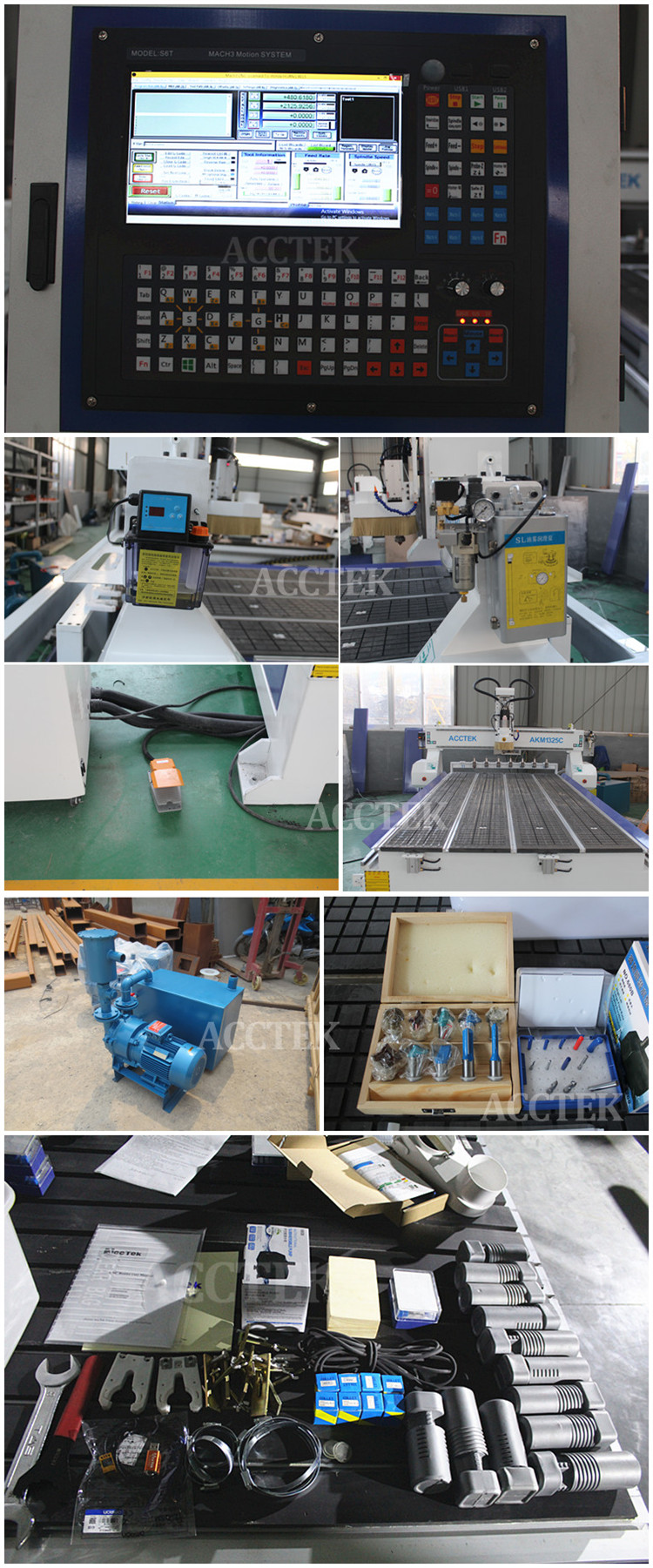 wood cnc router machine.jpg