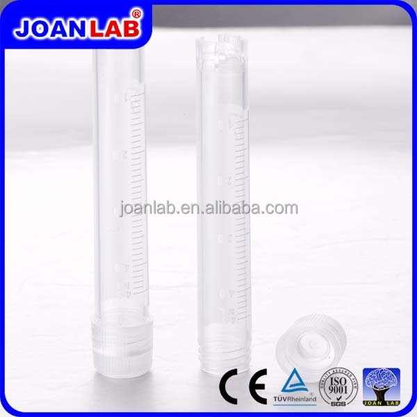 JOAN laboratory Hot Sales Microtubes Manufacturer
