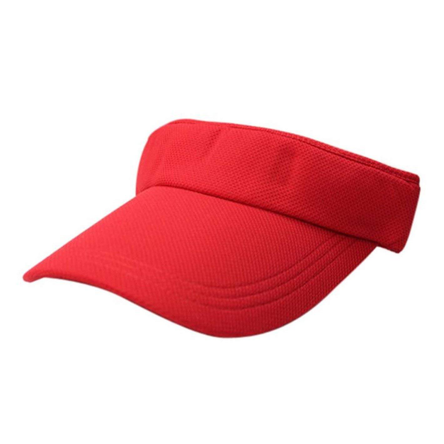 f36c6c4a059 Get Quotations · NEW Men Women s Hats Tennis Caps Snapback Caps Sports Hat  Sunhat Running Hats Outdoor Hat Decc15
