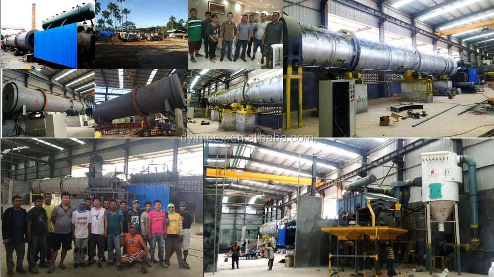 replacement of kiln shell Capital repairs rotary kiln services pty ltd delivers a production focused approach to capital repair projects where we can kiln shell section and tyre replacement.