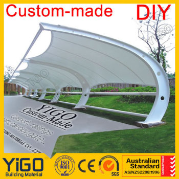 carport covers car cover canopy portable car garages & Carport Covers Car Cover Canopy Portable Car Garages - Buy 10 By ...