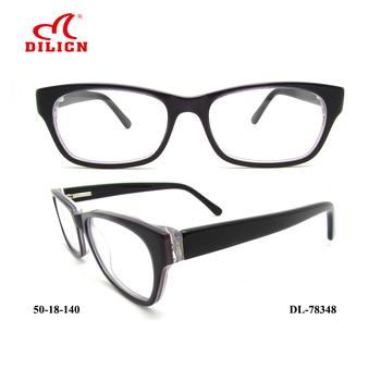 Advantage Custom Brand Name Optical Frames Spectacle Frames For Men ...