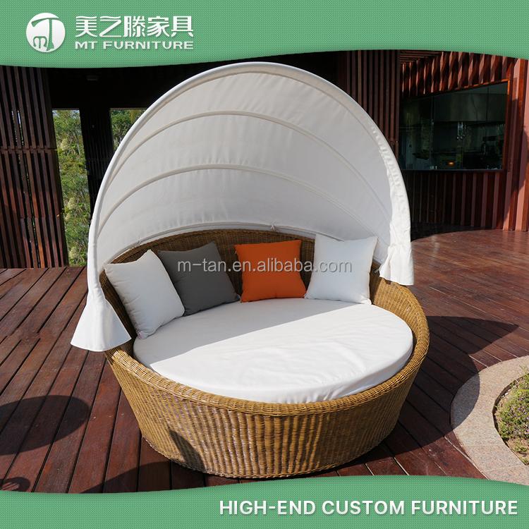Elegant Finden Sie Hohe Qualität Garten Liege Hersteller Und Garten Liege Auf  Alibaba.com