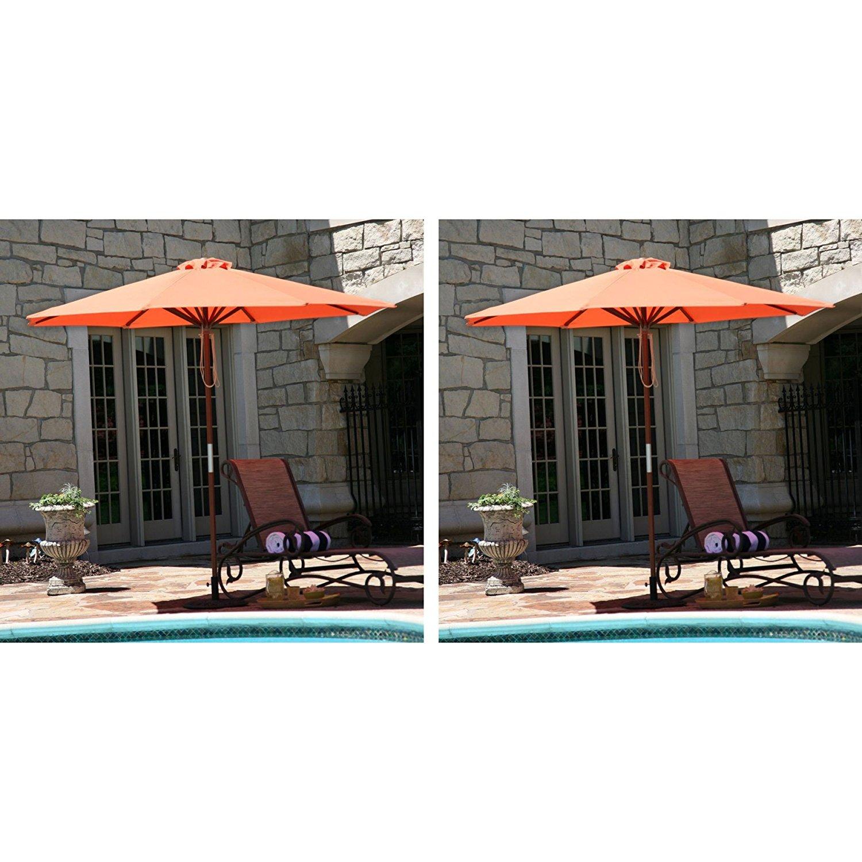 87728fd804 Cheap Wood Market Umbrellas, find Wood Market Umbrellas deals on ...
