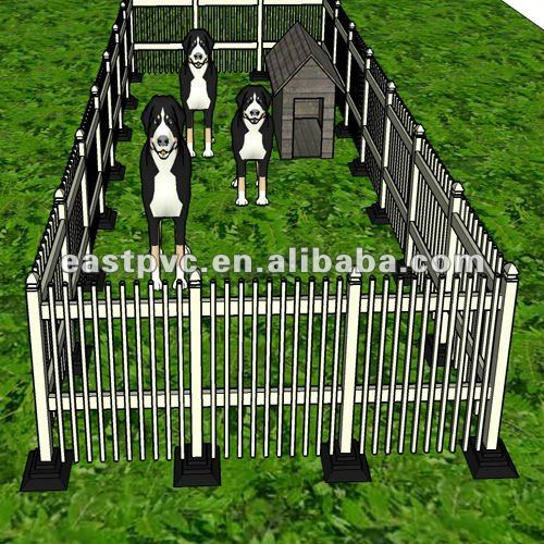 Fence For Child Indoor, Fence For Child Indoor Suppliers And Manufacturers  At Alibaba.com