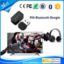 China bluetooth headset price usb dongle wifi display linux miracast