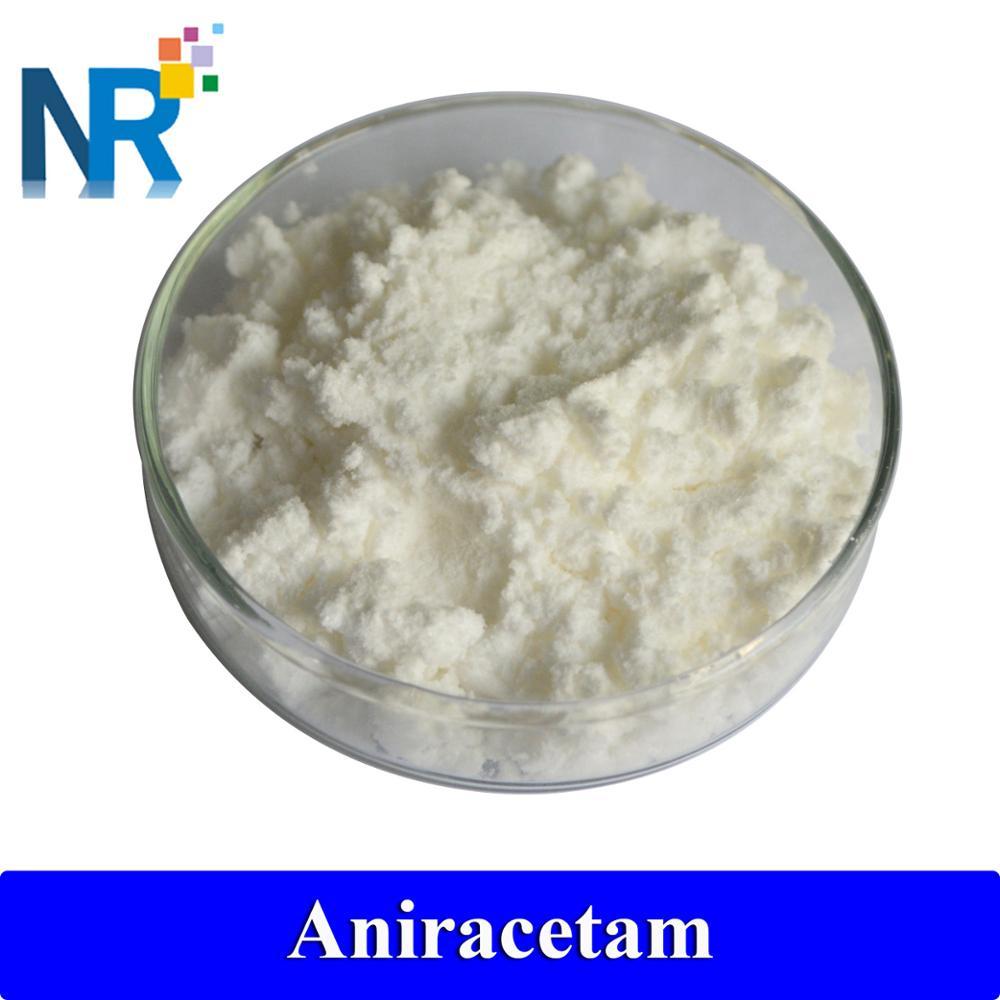 Door To Door Price Aniracetam Powder Buy Aniracetam Aniracetam