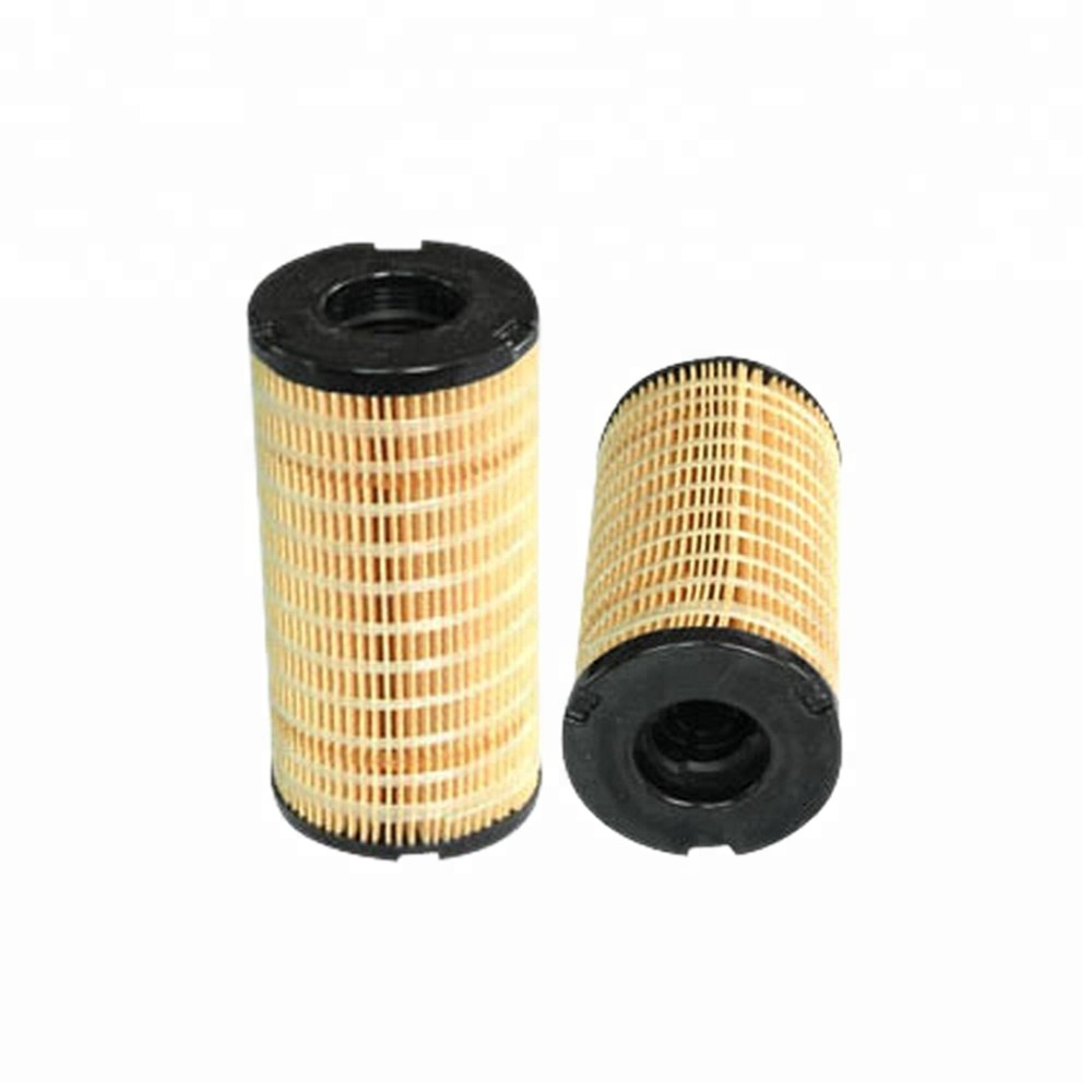 deisel fuel filter mann bases wiring library  diesel fuel filter 26560201 wholesale, fuel filter suppliers alibaba deisel fuel filter mann bases