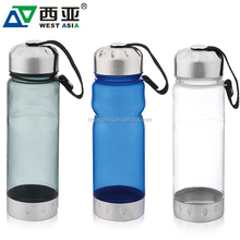 Best Selling Products In America custom stainless water bottle