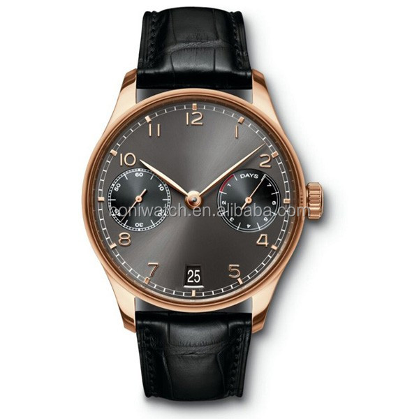 whole muvt men watch custom made watches whole whole muvt men watch custom made watches whole quartz watches movt men