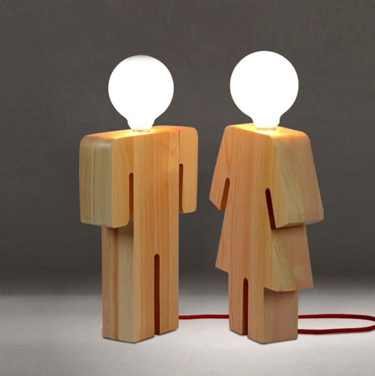 Girls Desk Lamp Promotion Shop For Promotional Girls Desk
