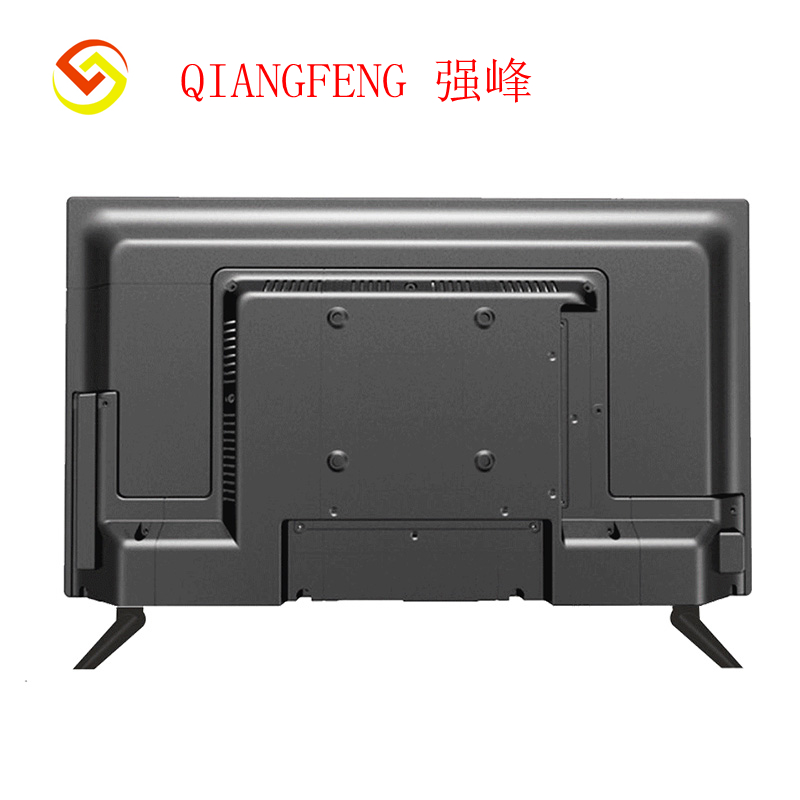 "China TV factory brand new 21"" crt circuit board parts wholesale big HD smart TV 32 inch SKD TV"
