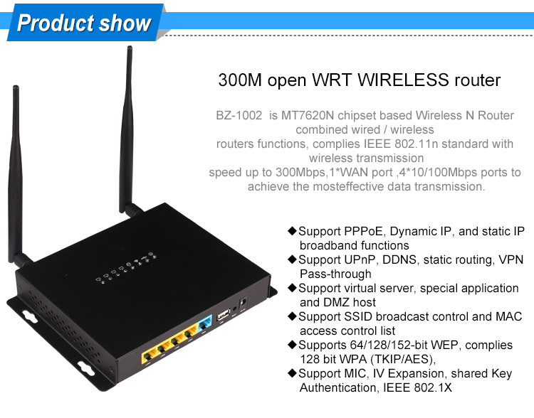 2017 Best Wireless N For Gaming Modem Router - Buy Modem Router ...