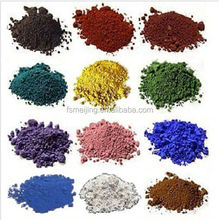 Basf Coatings Ltd, Basf Coatings Ltd Suppliers and