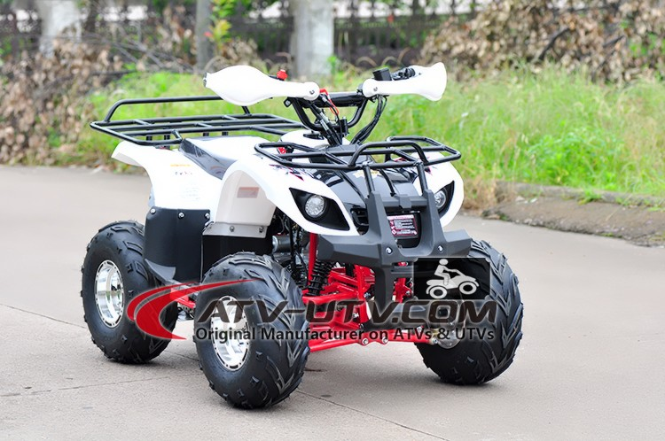 Mademoto 49cc child atv mini quad 4 stroke ATV