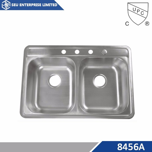 Buy Cheap China 16 gauge stainless kitchen sink Products, Find China ...