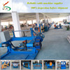 /product-detail/hot-sale-outdoor-optical-fiber-sheath-and-adss-cable-making-equipment-60347251347.html