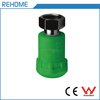 Drinking Water Filter PPR Piping System Plastic Quick Connect Coupling