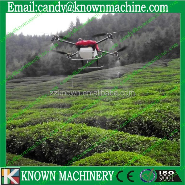 Automatic Agricultural Sprayer/automatic Water Sprayers