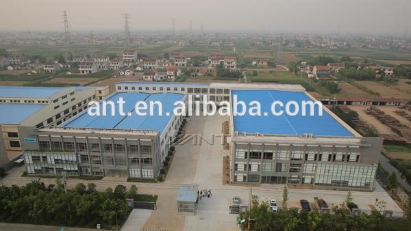 Cina mini cingolato potenza carriole trattore cingolato BY800 per la vendita