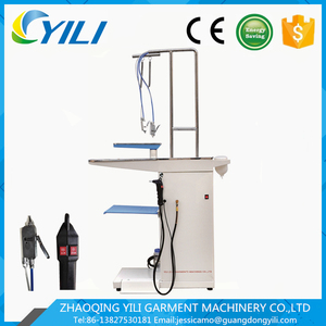 remove stains dry cleaning machine