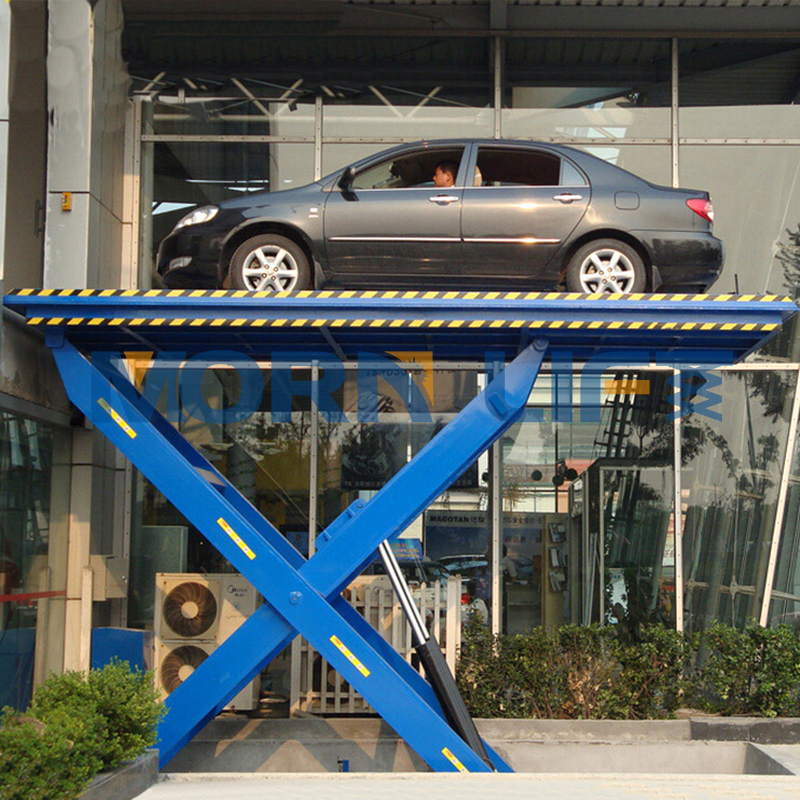 China Manufactured Diy Hydraulic Scissor Car Lift Buy Diy Hydraulic Car Lift Scissor Car Lift China Manufactured Car Lift Product On Alibaba Com
