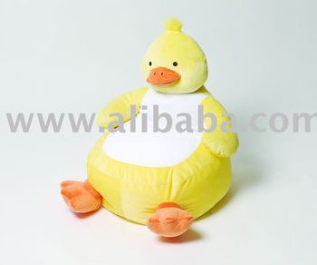 Enjoyable Duck Shape Bean Sofa Buy Duck Bean Bag Chair Product On Alibaba Com Squirreltailoven Fun Painted Chair Ideas Images Squirreltailovenorg