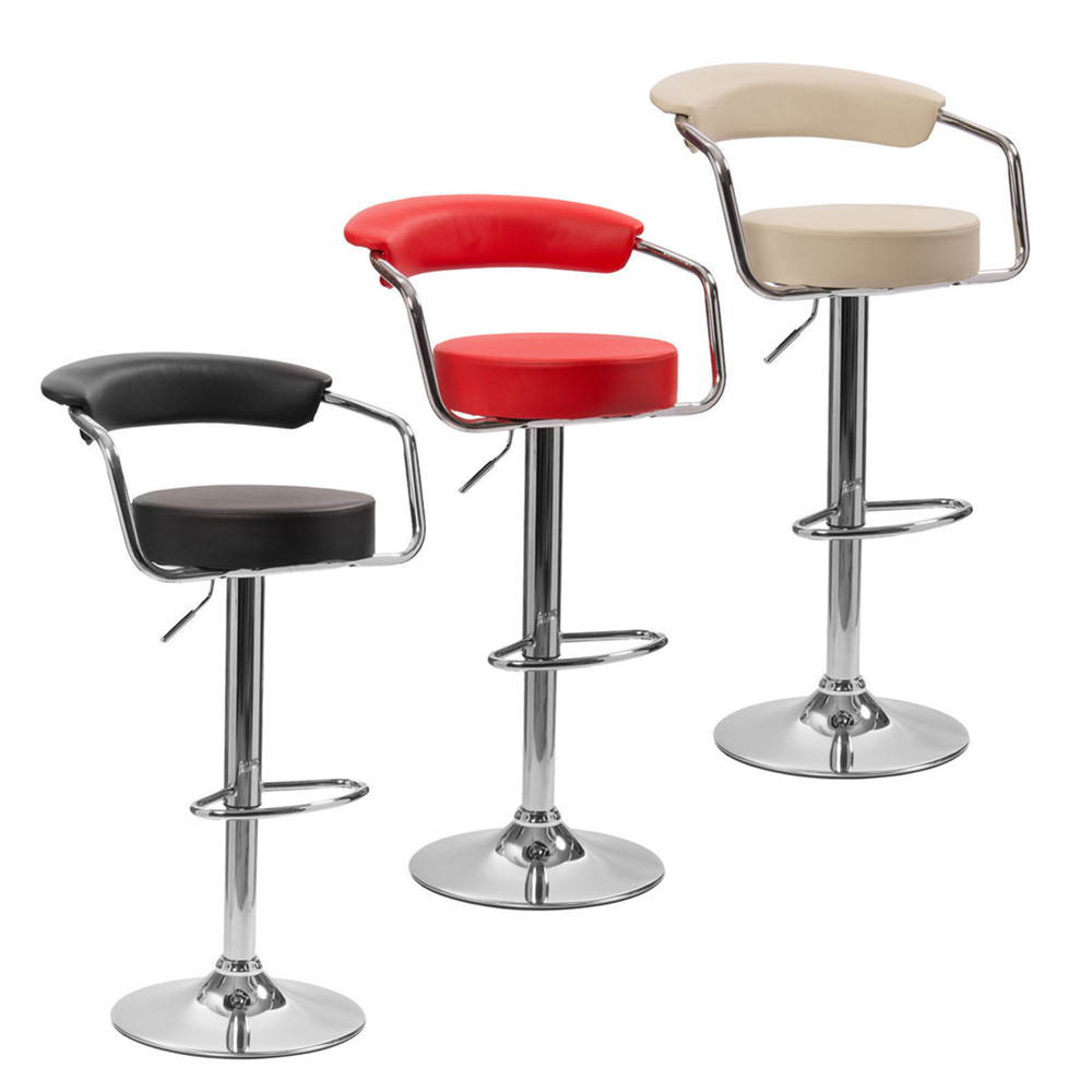 China Modern Cheap Used Commercial Bar Stools   Buy Bar Stools China,Used Commercial  Bar Stools,Modern Bar Stools Product On Alibaba.com