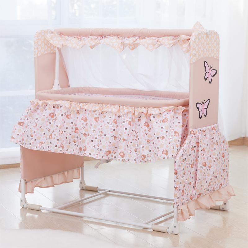 hamac lit promotion achetez des hamac lit promotionnels sur alibaba group. Black Bedroom Furniture Sets. Home Design Ideas