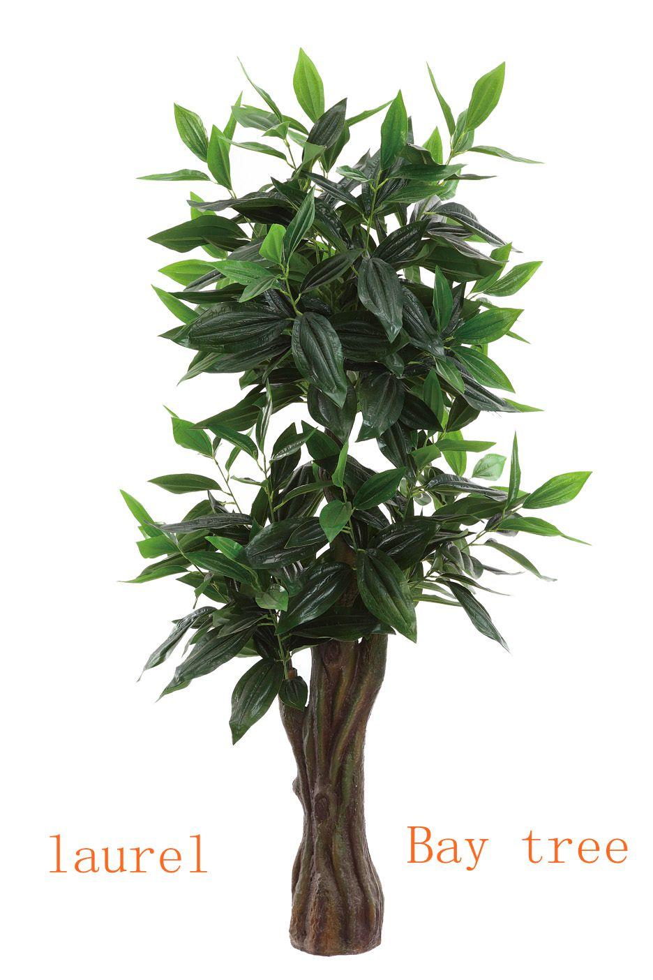 Cheap wholesale artificial flowersbay treesweed woodhot selling cheap wholesale artificial flowersbay treesweed woodhot selling izmirmasajfo