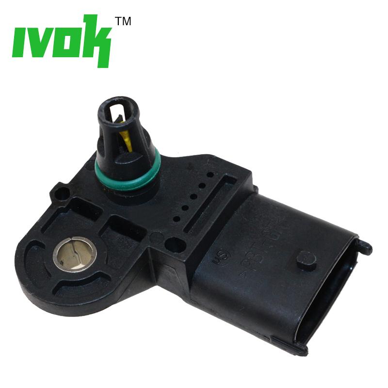 Starter Motor for LDV MAXUS 2.5 D VM39C Diesel