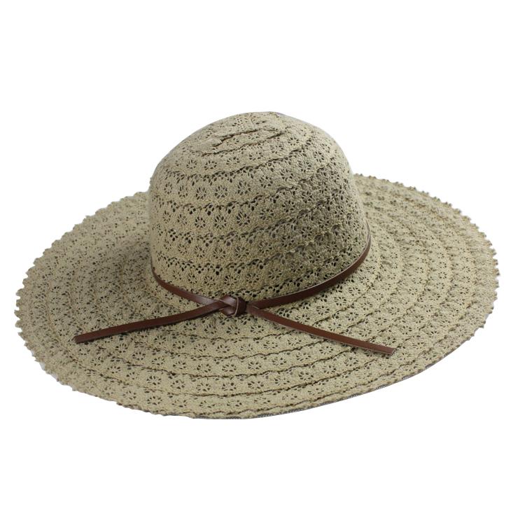 Encuentre el mejor fabricante de sombrero tropical y sombrero tropical para  el mercado de hablantes de spanish en alibaba.com 19627d1c1e7