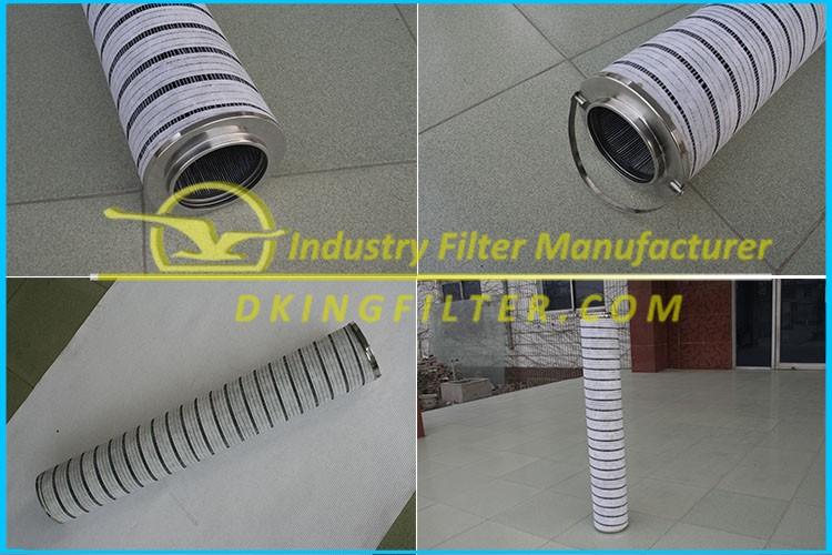 oil filter wholesale