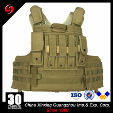 us army jacket wholesale / bulletproof tactical vest / body armor