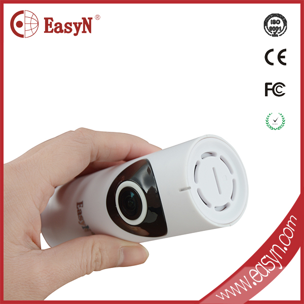good quality onvif p2p wireless wired ip camera,ip mini cam,fisheye lens for cctv camera with voice recorder