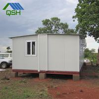 house container homes 40ft luxury classic hotel restaurant coffee shop restaurants mobile home frames whole sale