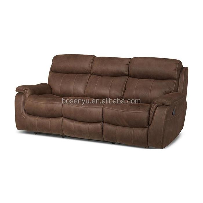 2016 New Designed Lazy Boy Sofa Fabric Recliner Sofa Set - Buy Lazy Boy  Sofa,Recliner Sofa Set,Fabric Recliner Sofa Product on Alibaba.com